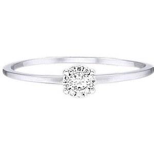 goldmaid Ring, »Pa R6810WG«