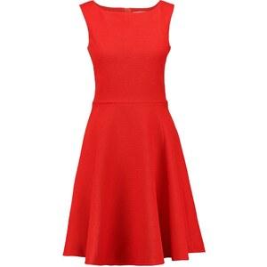 mint&berry Cocktailkleid / festliches Kleid fiery red