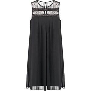 BCBGeneration Cocktailkleid / festliches Kleid black