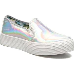 SALE - 10% - Sixty Seven - Kira - Sneaker für Damen / mehrfarbig