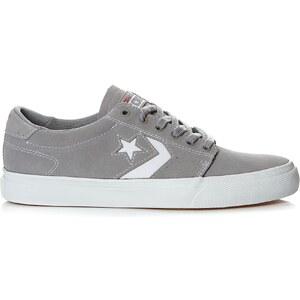 Converse Baskets - gris