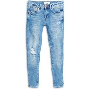 MANGO Skinny Jeans Caprice
