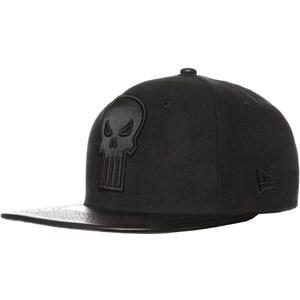New Era 9FIFTY BATMAN Cap black