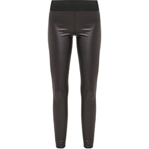 New Look Leggins black
