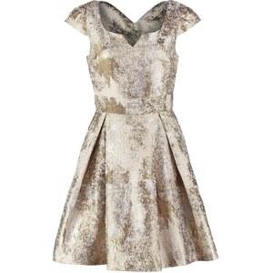 Yumi Cocktailkleid / festliches Kleid ivory