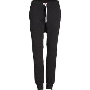 Sweet Pants Jogging Lounge / NOIR