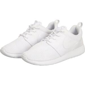 Nike Roshe One F / BLANC