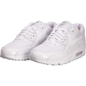 Nike Air Max 90 Premium / BLANC