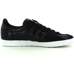 adidas Chaussures Gazelle OG