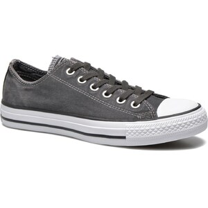 Chuck Taylor All Star Washed Ox W par Converse
