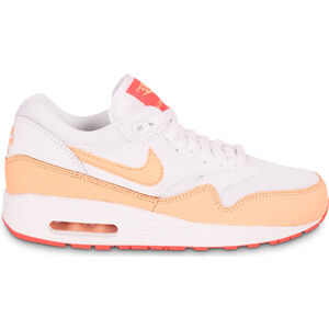 Nike Chaussures Air Max 1 Essential he