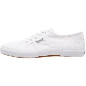 Dockers by Gerli Sneaker white