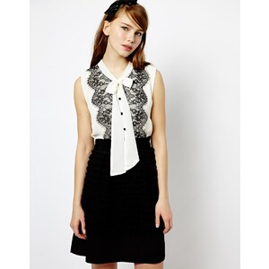 Darling Amanda Dress