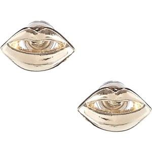 ASOS Lips Stud Earrings