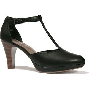 s.Oliver High Heel Pumps