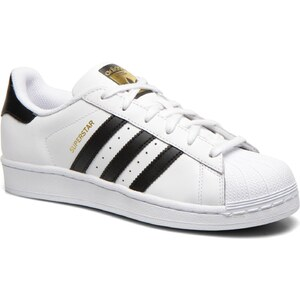 Superstar W par Adidas Originals
