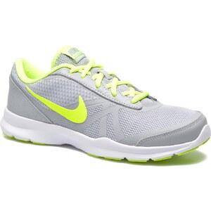 Nike - W Nike Core Motion Tr 2 Mesh - Sneaker für Damen / grau
