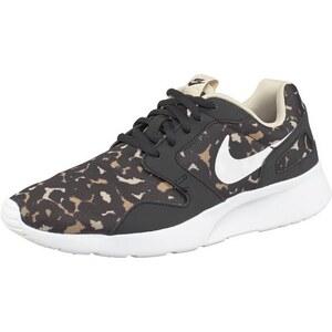 Nike Kaishi Print Wmns Sneaker