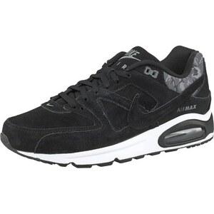 Nike Sneaker »Air Max Command PRM«