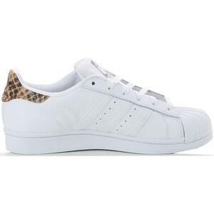 adidas Chaussures Basket Superstar - B35439