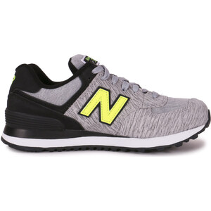 New Balance Chaussures Wl574 Wta