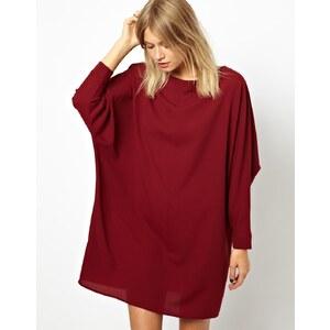 ASOS Oversized Shift Dress