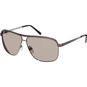 Michael Kors Sebastian Sunglasses