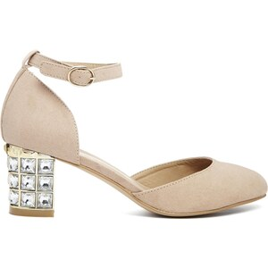 ASOS SATELLITE Heels
