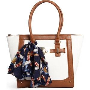 ALDO Bryant Bag