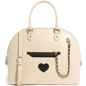 Love Moschino Peace And Love Purse And Handbag