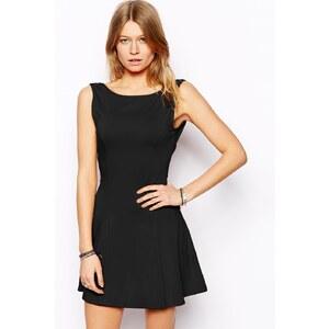 ASOS Flippy Skater Dress