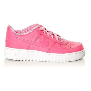 Nike Air Force 1 (GS) - Sneakers - rose