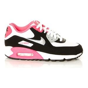 Nike AIR MAX 90 2007 - Sneakers - rose