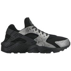Nike Chaussures HUARACHE