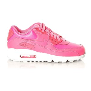 Nike AIR MAX 90 LTR - Sneakers - rose