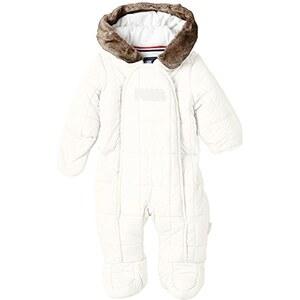 Puffa Country Sports Unisex - Baby Schneeanzug Core