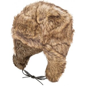 ORSAY Trapper-Mütze