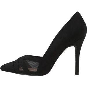 New Look REGGIE High Heel Pumps black