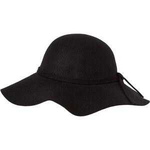 ONLY ONLSAMARA Hut black