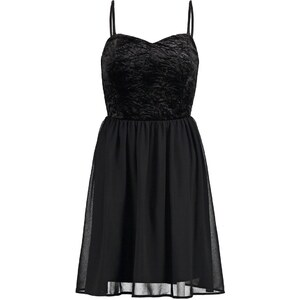 Even&Odd Cocktailkleid / festliches Kleid black