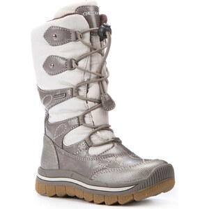 Geox STIEFEL - JR OVERLAND GIRL ABX