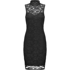 Vero Moda VMJOY Cocktailkleid / festliches Kleid black