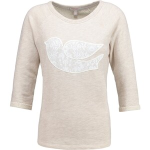 Esprit Sweatshirt light beige