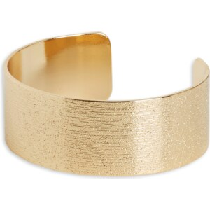Lindex Bangle
