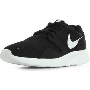 Nike Chaussures WMNS Kaishi