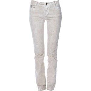 Mystic Pantalon - beige