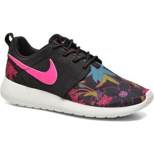 Wmns Nike Roshe One Print Prem par Nike