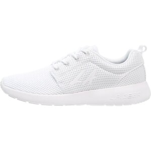 LA Gear SUNRISE Sneaker low white