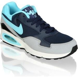 Air Max ST Nike blau kombiniert