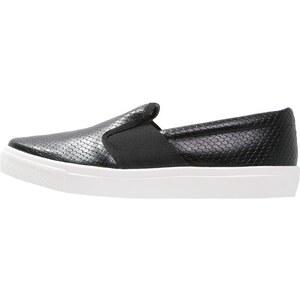 Topshop TIGA Sneaker low black